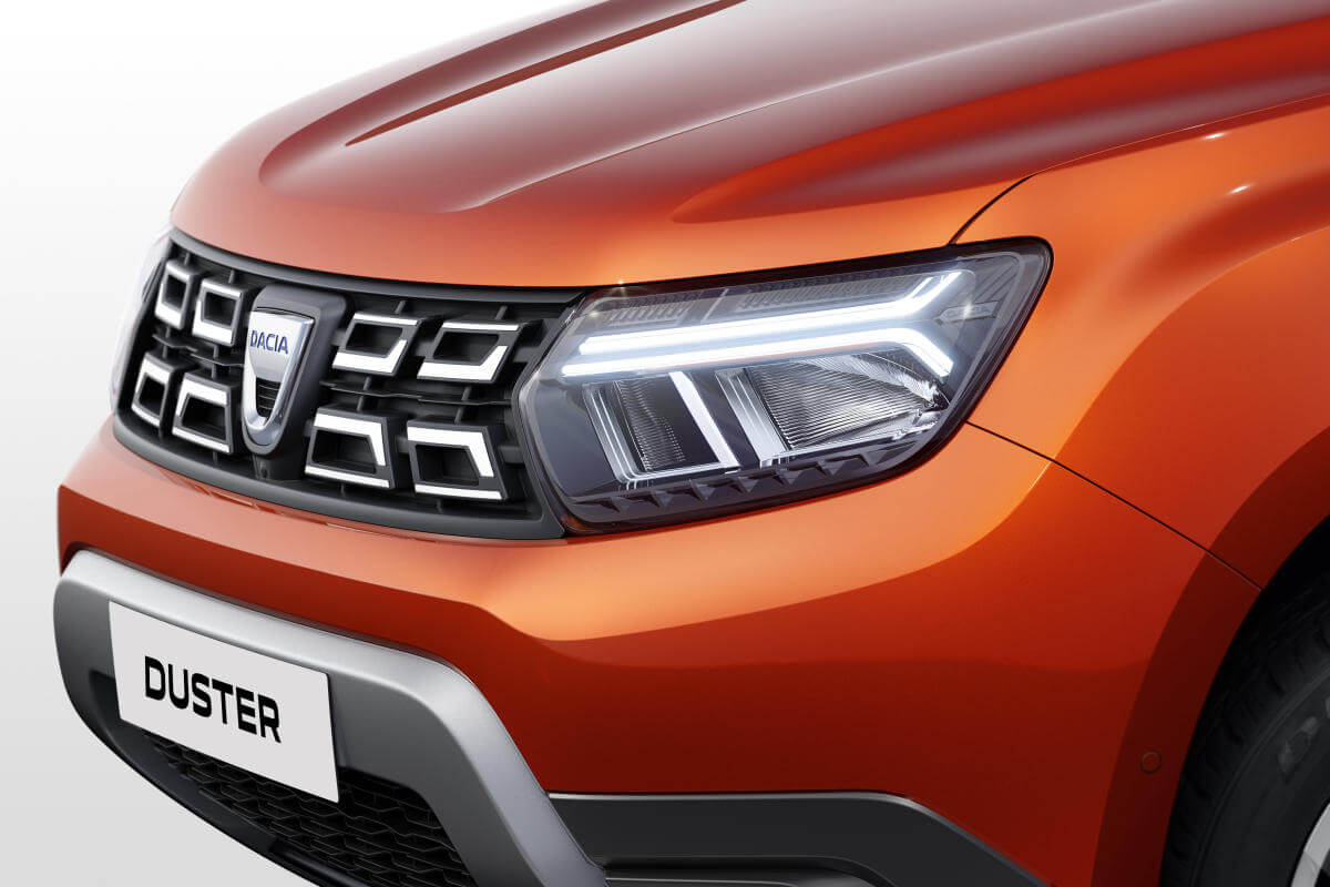 Renault-Duster-exterior-2021-luces-led