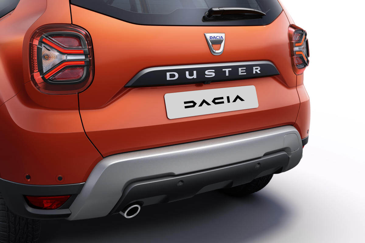 Renault-Duster-exterior-2021-luces-traseras