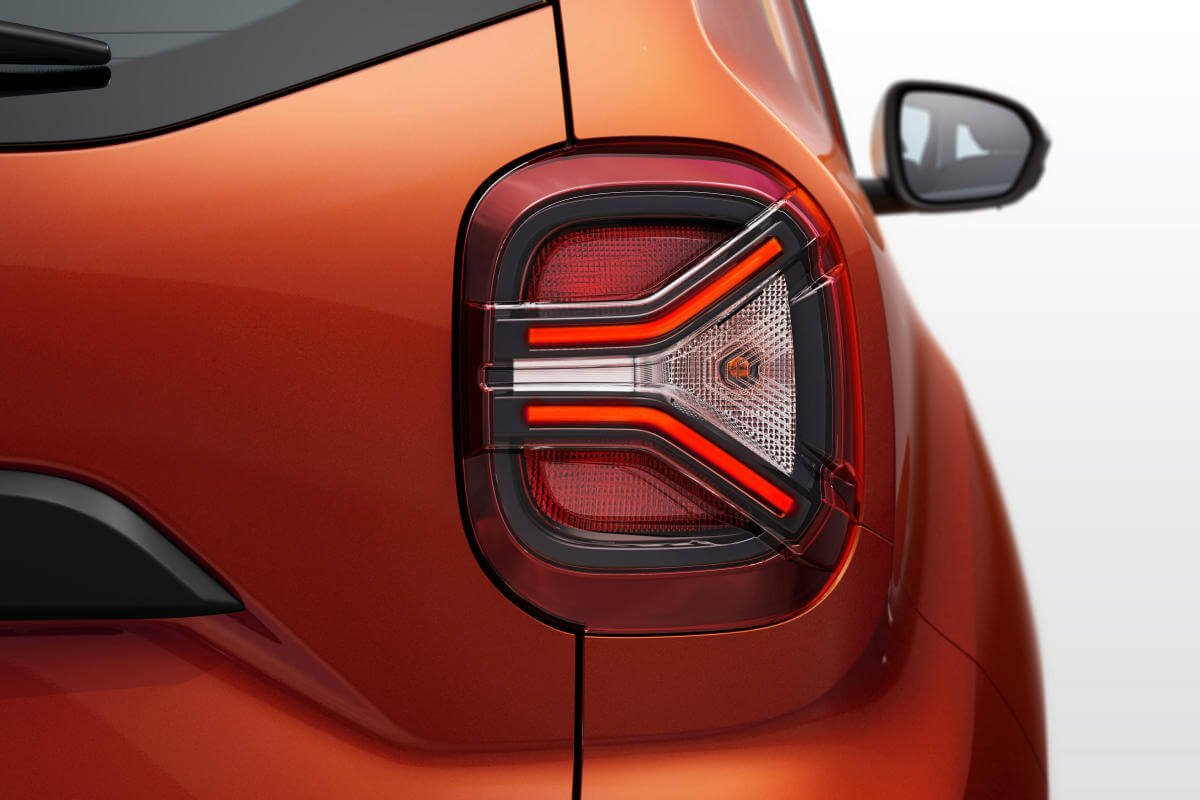 Renault-Duster-exterior-2021